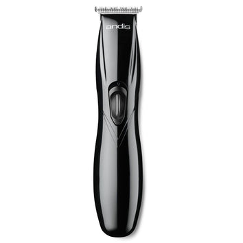 Andis D8 Slimline Pro Li Trimmer Black