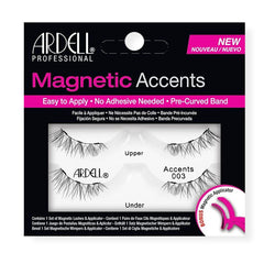 Ardell Magnetic Lashes Accents 003