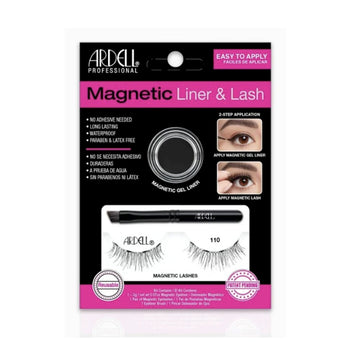 Ardell Magnetic Liner & Lash Wispies