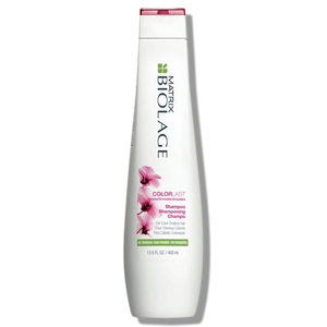 Matrix Biolage Colorlast Shampoo 400ml-Matrix-Beautopia Hair & Beauty
