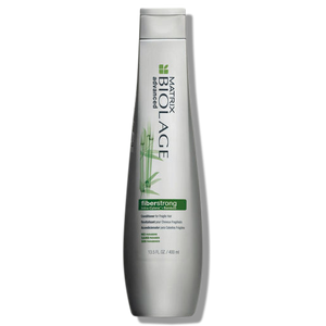 Matrix Biolage Fiberstrong Conditioner 400ml-Matrix-Beautopia Hair & Beauty