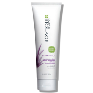 Matrix Biolage Hydrasource Conditioning Balm 280ml-Matrix-Beautopia Hair & Beauty