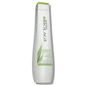 Matrix Biolage Normalizing Clean Reset Shampoo 400ml-Matrix-Beautopia Hair & Beauty