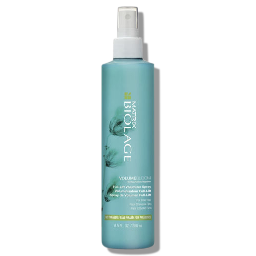 Matrix Biolage VolumeBloom Full Lift Volumizer Spray 250ml-Matrix-Beautopia Hair & Beauty