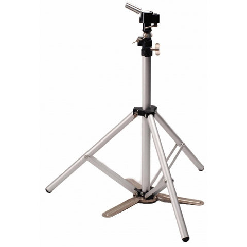 Tripod Clamp Stand