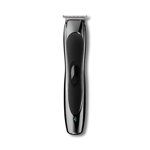 Andis Slimline Ion Lithium Trimmer - Beautopia Hair & Beauty
