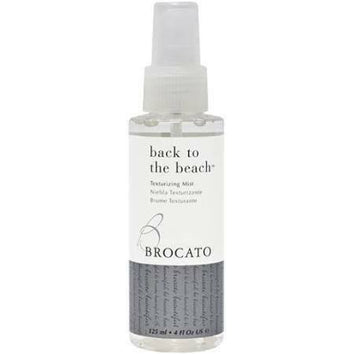 Brocato Back to Beach Texturizing Mist 125ml