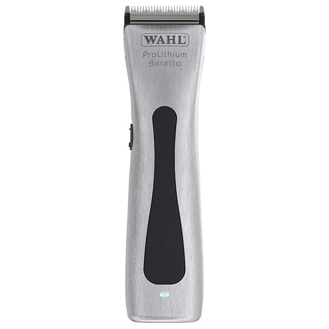 Wahl Beretto Pro Lithium Cordless Clipper