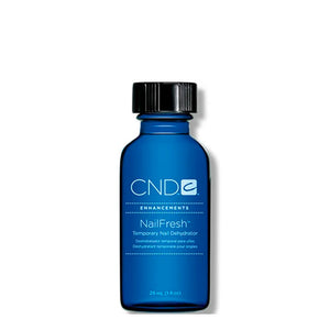 CND NailFresh 29ml - Beautopia Hair & Beauty