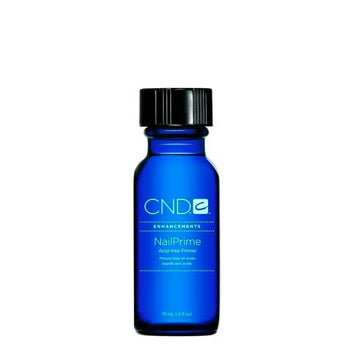 CND NailPrime 15ml - Beautopia Hair & Beauty