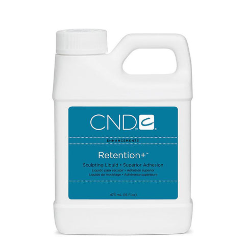 CND Retention+ 473ml