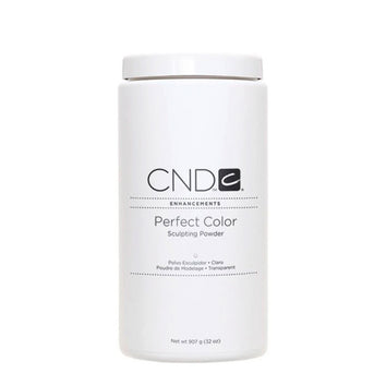 CND Sculpting Powder - Natural Sheer - Beautopia Hair & Beauty