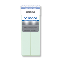 Caronlab Cartridge Brilliance - 100ml-Caronlab-Beautopia Hair & Beauty