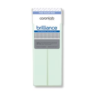 Caronlab Cartridge Brilliance - 100ml