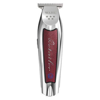Wahl Detailer LI Cordless Trimmer - Beautopia Hair & Beauty