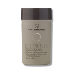 De Lorenzo Elements Quicksand 10g-De Lorenzo-Beautopia Hair & Beauty