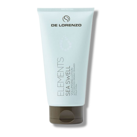 De Lorenzo Elements Sea Swell Volumising Lotion - 150g-De Lorenzo-Beautopia Hair & Beauty