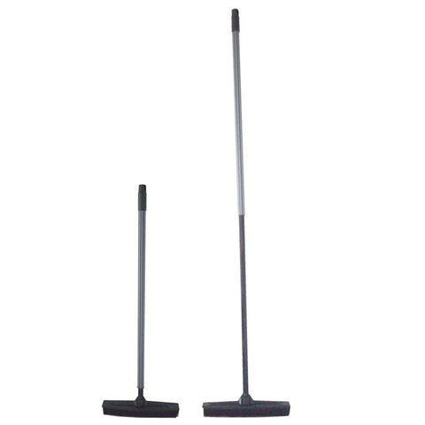 Eurostil Extendable Aluminium Broom Handle