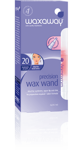 Waxaway Precision Wax Wand 6g - Beautopia Hair & Beauty