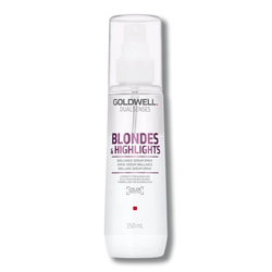 Goldwell Dual Senses Blondes & Highlights Brilliance Spray 150ml