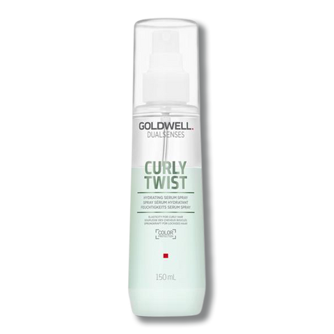 Goldwell Dual Senses Curly Twist Hydrating Spray 150ml