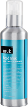 Muk Head Muk 20 in 1 Miracle Treatment 200ml