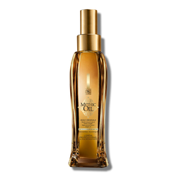 L'oreal Professional Mythic Oil Nourishing Oil (Normal Hair) 100ml