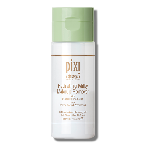 Pixi Hydrating Milky Makeup Remover 150ml - Beautopia Hair & Beauty
