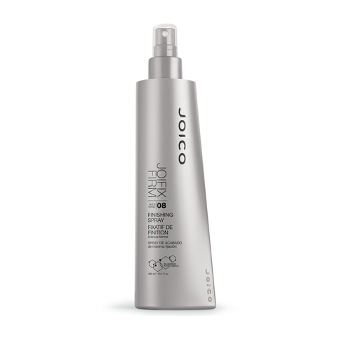 Joico Joifix Firm 08 Finishing Spray 300ml