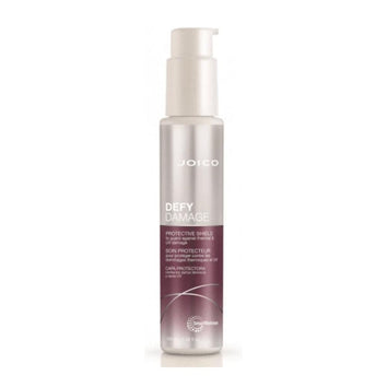 Joico Defy Damage Protective Shield 150ml