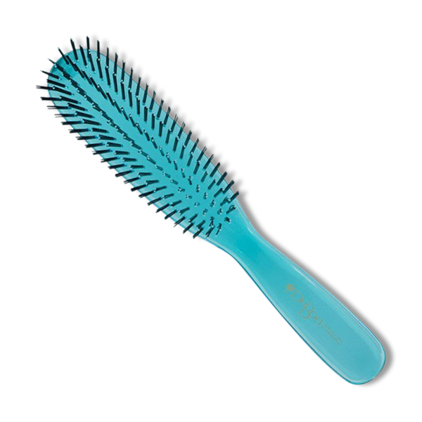 DuBoa 80 Hair Brush Large Favourites Pack