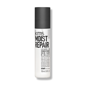 KMS Moist Repair Leave-in Conditioner 150ml-KMS-Beautopia Hair & Beauty