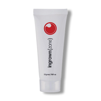 Mancine Ingrown (Zone) Cream - 22g-Mancine Professional-Beautopia Hair & Beauty