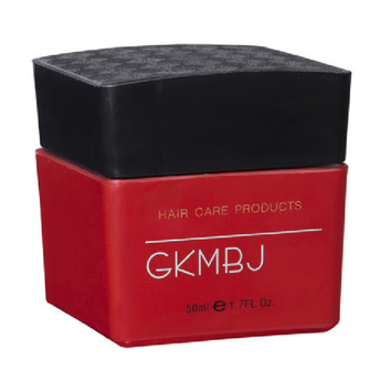 GKMBJ Directional Moulding Clay - 50G