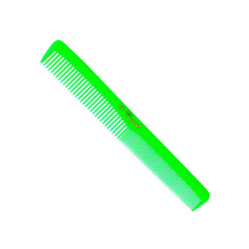 Neon No.400 Cutting & Styling Comb