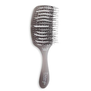 Olivia Garden iDetangle Brush - Medium Hair - Beautopia Hair & Beauty