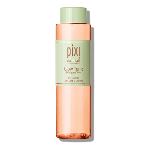 Pixi Glow Tonic 250ml-Pixi-Beautopia Hair & Beauty