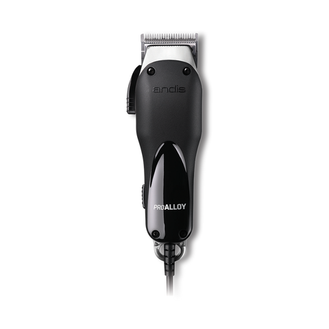Andis Pro Alloy XTR Clipper-Andis-Beautopia Hair & Beauty