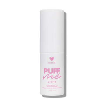 Design.Me PuffME Light Volumizing Cloud Mist-Design.Me-Beautopia Hair & Beauty