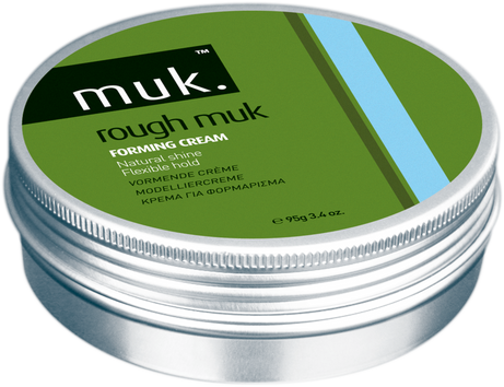 Muk Rough Muk Forming Cream 95g