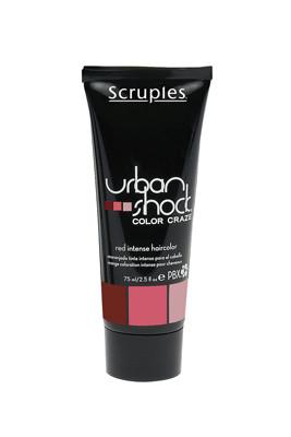 Scruples Urban Shock Color Craze Red 75ml
