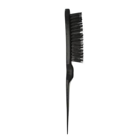 Santorini Black Tail Teasing Brush