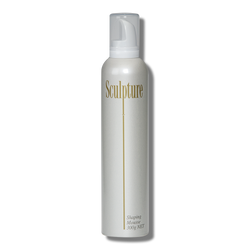Indola Sculpture Shaping Mousse 300g-Indola-Beautopia Hair & Beauty