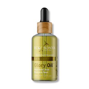 Eco by Sonya Driver Organic Glory Oil 30ml