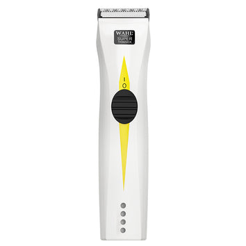 Wahl Super Cordless Trimmer - Beautopia Hair & Beauty
