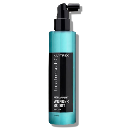Matrix Total Results High Amplify Wonder Boost Root Lifter 250ml-Matrix-Beautopia Hair & Beauty