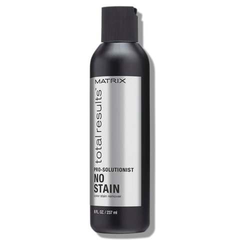 Matrix Pro Solutionist No Stain 237ml-Matrix-Beautopia Hair & Beauty