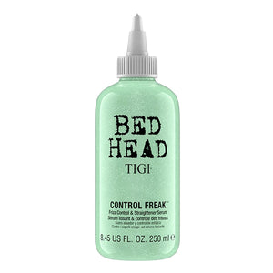 Tigi Bed Head Control Freak Frizz Control & Straightener Serum 250ml - Beautopia Hair & Beauty