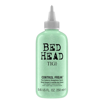 Tigi Bed Head Control Freak Frizz Control & Straightener Serum 250ml