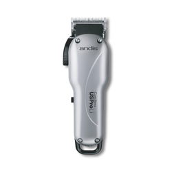 Andis US PRO Li Cordless Clipper-Andis-Beautopia Hair & Beauty